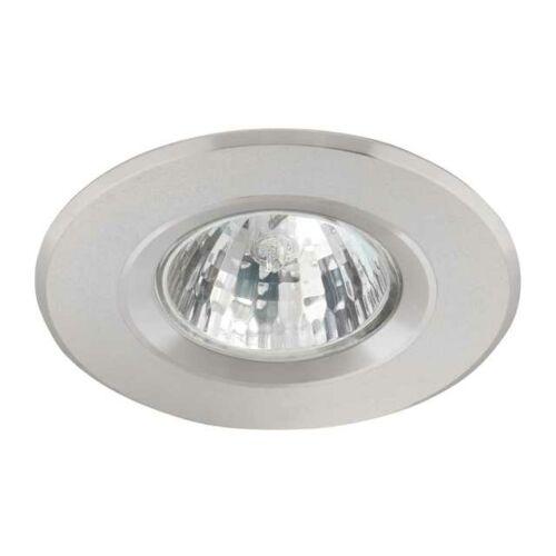 Kanlux 7362 Radan CT-DSO50 spot kerek alumínium