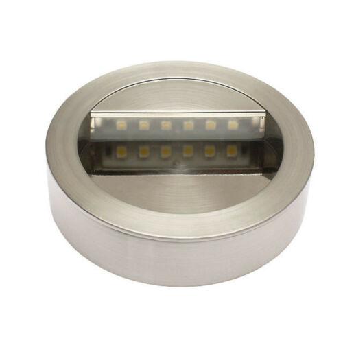 Kanlux 8191 ERAYA LED6-SC lámpa 0,5W