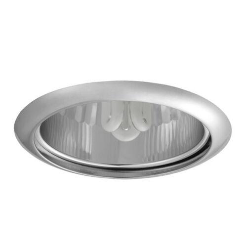 Kanlux 907 DLBS-1AV/27-C 230V E27 spot OZON mélysugárzó
