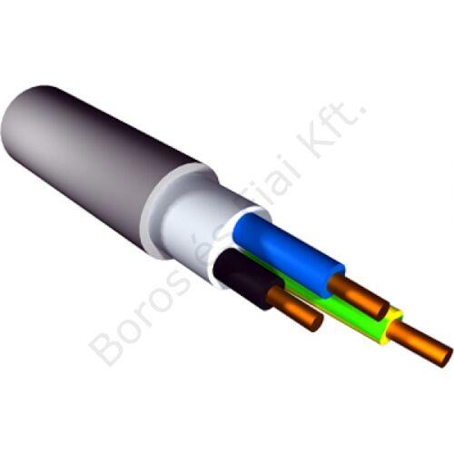 MBCU-NYM-J 3x1,5mm2 kábel