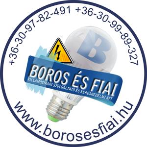 shop.borosesfiai.hu
